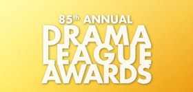 Watch The Drama League Awards Nominations Exclusively On BroadwayWorld- LIVE Now!