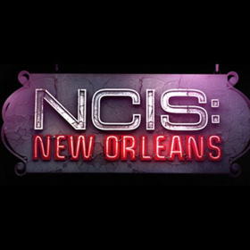 Scoop: Coming Up on a New Episode of NCIS: NEW ORLEANS on CBS - Tuesday, October 16, 2018