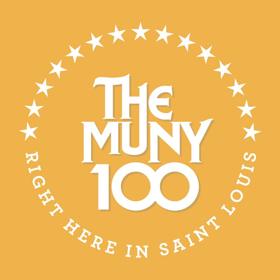 Muny Announces Historic Second Century Capital Campaign