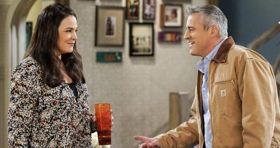 CBS Moves Up Premiere of MAN WITH A PLAN Season 2; Bumps ME, MYSELF & I