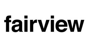 Berkeley Rep Announces Final Casting for FAIRVIEW