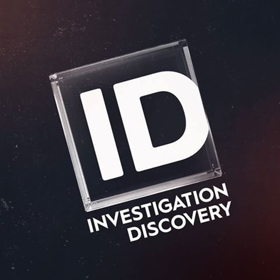 Cold Cases Heat Up with Investigation Discovery's New Series BREAKING HOMICIDE