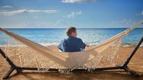 BBC One Drama DEATH IN PARADISE Begins Filming for Ninth Season