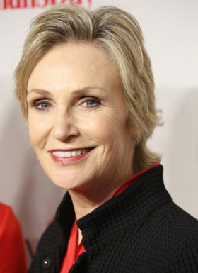 Jane Lynch, James Hunter, & More to Play Chicago's City Winery