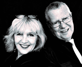 CRAZY - Golden Oldies With A Touch Of Bipolar Comes to The Drama Factory