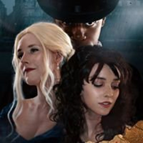 BWW Review: Arizona Regional Theatre Presents JEKYLL AND HYDE