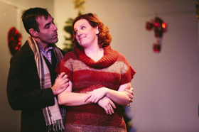 BWW Review: MIRACLE ON 34TH STREET Comes to Life at the Central New York Playhouse