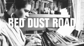 RED DUST ROAD Returns to HOME Manchester