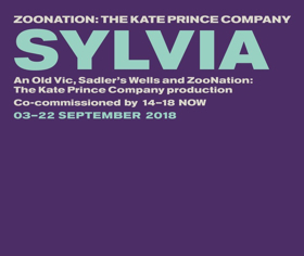 Full Casting Announced for SYLVIA at the Old Vic
