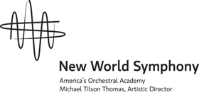 New World Symphony Hosts 30th Anniversary Gala