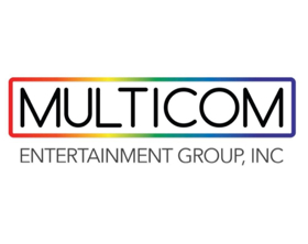Multicom Entertainment Group, Inc. Showcases SPEED DEMONS: KILLING FOR ATTENTION Documentary at LA Screenings 2018