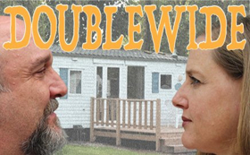 Williamston Theater Presents A National New Play Network Rolling World Premiere