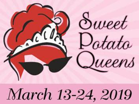 New Stage Theatre Announces the Cast for SWEET POTATO QUEENS