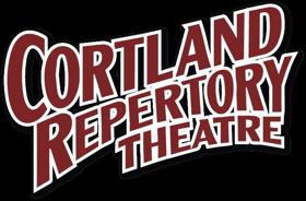 Cortland Rep Announces 47th Annual Summer Season For 2018
