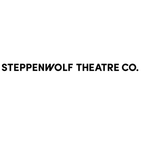 Steppenwolf's Professional Leadership Fellows Present CRAFTING A COHORT