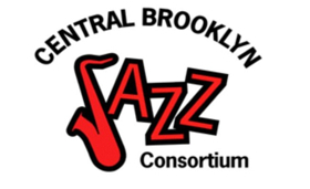 Brooklyn Jazz Hall Of Fame Awards and Induction Ceremony Set For Wednesday, May 9