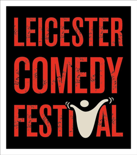 Emerging Comedians Showcased At Leicester Comedy Festival 2018