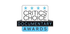 FREE SOLO, MINDING THE GAP Lead Critics' Choice Documentary Awards Nominations