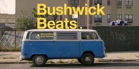 New Independent Film BUSHWICK BEATS To Open Bushwick Film Festival