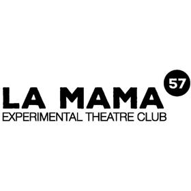 La Mama Announces Its 57th Winter And Spring Season