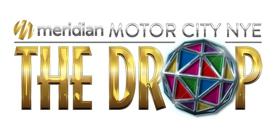 The Drop Moves To Downtown Detroit's Newest Public Space, Beacon Park