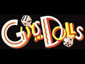 Olivier-Winner Stephen Mear to Bring GUYS AND DOLLS to Royal Albert Hall