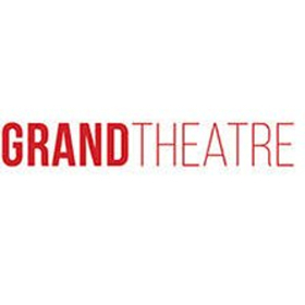 The Grand Theatre Announces 2018/19 Season Principal Casting Preview