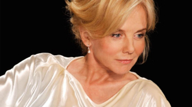 BWW Interview: Linda Purl Gets Ready to Make Her Cabaret Debut at Feinstein's/54 Below!