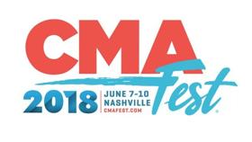 CMA Fest Announces More than 100 Additional Performances June 7 - 10