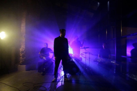 Piqued Jacks Share Debut Single And Video