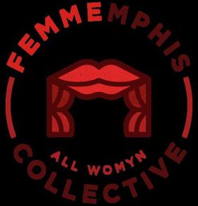 FEMMEmphis and ShoWagon Present JINGLE BELLES