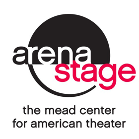 Arena Stage's Dialogue Starters Announced For 11/11 Civil Dialogue