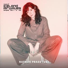 Iceland Airwaves 2018 adds Natalie Prass, Stella Donnelly, Nadine Shah, & More to Lineup