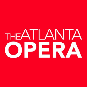 The Molly Blank Fund Donates $1.2 Million to Support Atlanta Opera's New Audience Initiatives