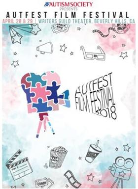 AutFest Film Festival Announces Final Program Lineup, April 28-29