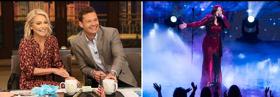 Madison VanDenburg Is the Winner of LIVE'S 'American Idol' Encore'