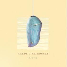 Hands Like Houses Share New Single TILT