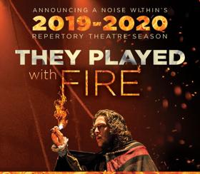 A Noise Within Announces 2019-2020 Season