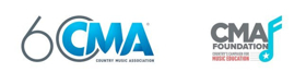 The Country Music Association Announces New Board of Directors for the CMA and the CMA Foundation