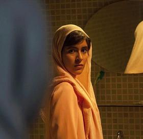 TIFF Unveils Top Ten Canadian Films of 2017