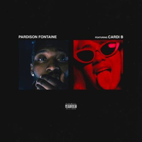 Pardison Fontaine Releases New Track And Video For BACKIN IT UP Featuring Cardi B