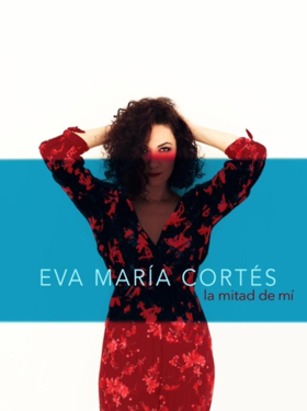 Eva María Cortés presentará su concierto en el Condal