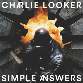 Charlie Looker Unveils New Single PUPPET From Upcoming Album SIMPLE ANSWERS Out June 15