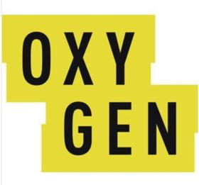 Oxygen Media Presents New True Crime Series IN DEFENSE OF Premiering Saturday, June 23