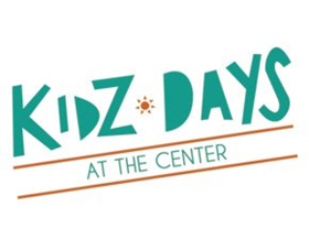 KidZ Days At The Center Returns To The Marcus Center