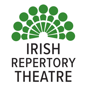 Irish Rep Announces Full Cast For THE PLOUGH AND THE STARS