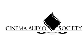 Cinema Audio Society Welcomes Two Board Members