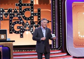 ABC's MATCH GAME Returns For Third Season June 21