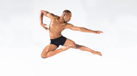 Deeply Rooted Presents July Summer Dance Intensive Performances