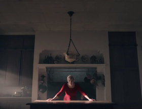 Review Roundup: Critics Weigh In On THE HANDMAIDS TALE Season 3
